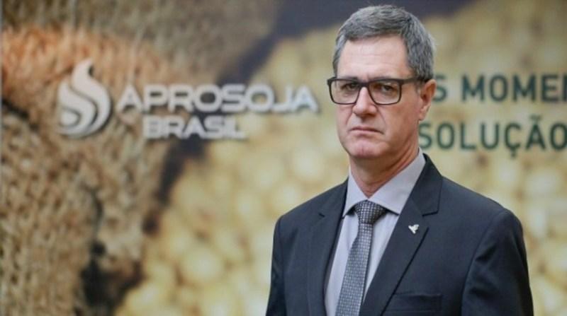 MarcosdaRosacapa1-1