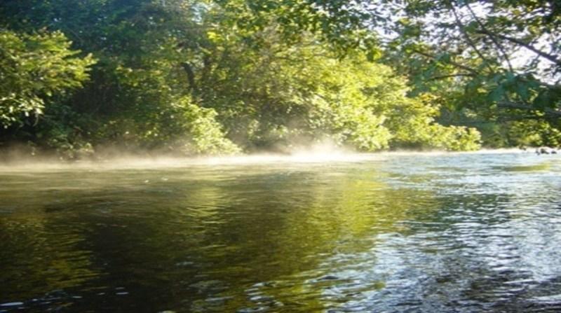 bacia do rio grande barreiras aiba divulgacao
