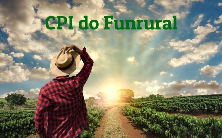 produtor rural cpi do funrural 1 9 19