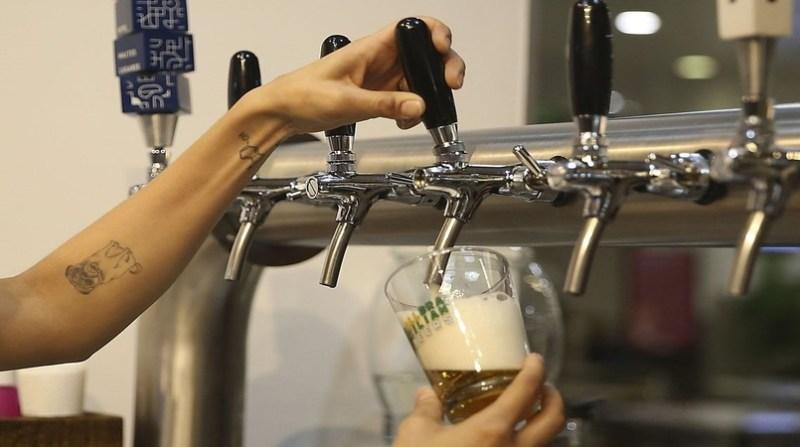 cerveja_artesanal_jose_cruz-agencia_brasil