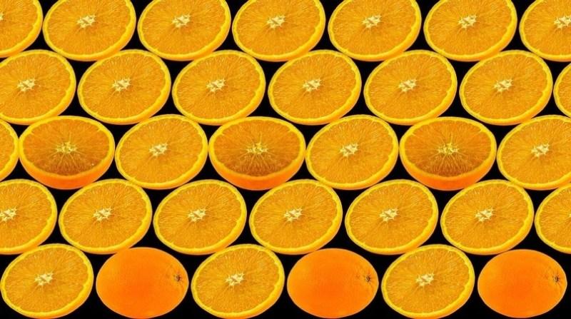 laranjas cortadass pixabay 20 10 19