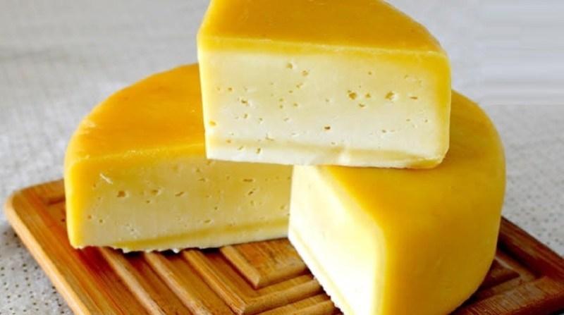 queijo minas meia cura youtube