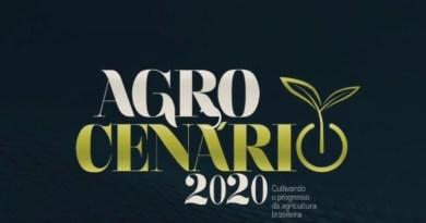 Agrocenário 2020 debate panorama político, econômico e agrícola