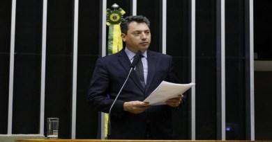 Projeto de decreto legislativo reduz cobrança do Funrural de cooperativas