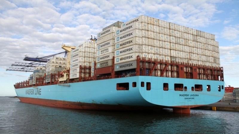 exportacoes porto paranagua appa 9 11 19