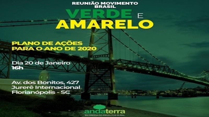 Andaterra-reunião-2020-768x768