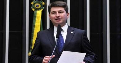 """""""Securitização já. A luta agora é pela aprovação do PL 10.624/18"""""""