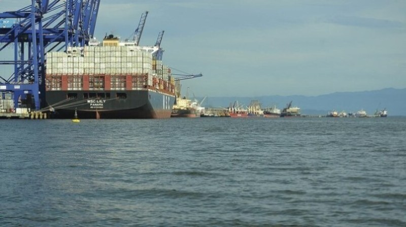 exportacao-navio-agro-ivan-bueno-appa 2019