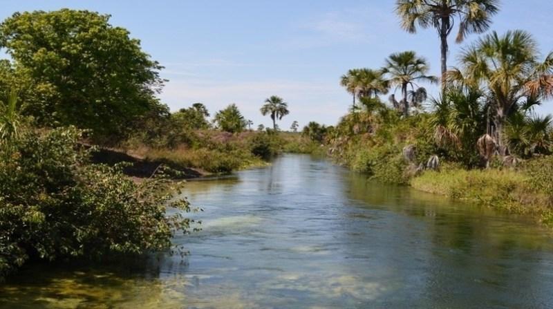 rios oeste bahia 1 mc