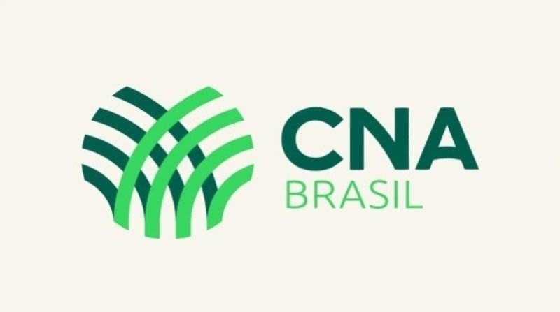 cna logo 29 7 19