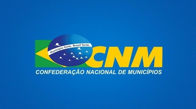 cnm municicipios logo