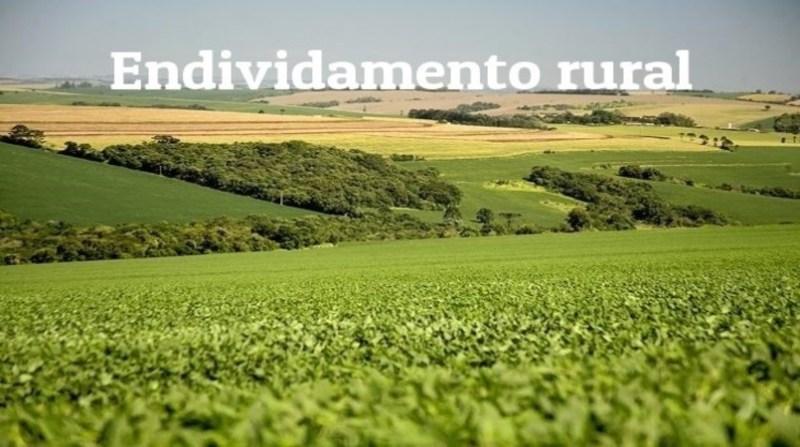 plantacao endividamento rural vale esta