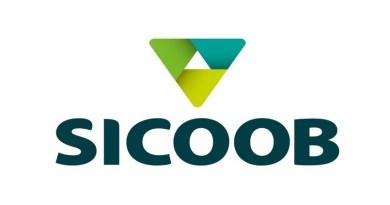 Sicoob promove ações de apoio aos cooperados durante a pandemia
