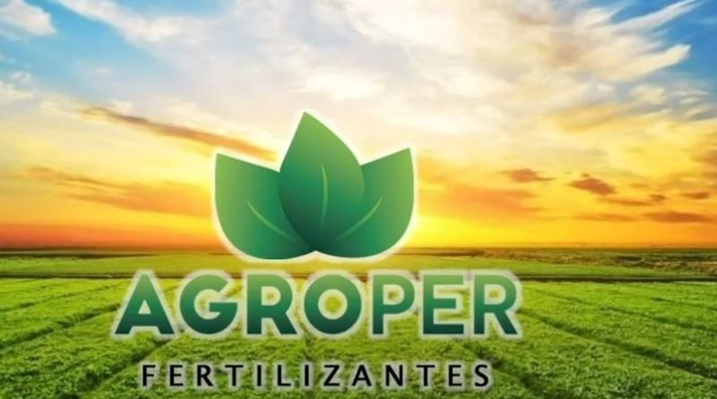 Vídeo: Startup acelerada pela Cyklo Agritech produz fertilizantes orgânicos