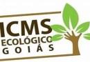 Cerca de 40% dos municípios goianos perdem até R$ 2 mi por ano em ICMS Ecológico