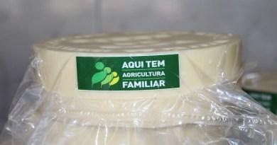 Serra da Mantiqueira em MG é reconhecida como região produtora de queijo artesanal