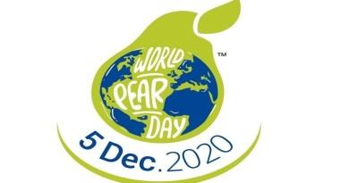 USA Pears promove Dia Mundial da Pera no Brasil e apresenta e-book com receitas