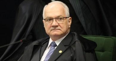 Anuladas condenações de Lula nos processos da Lava-Jato