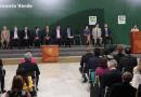 Governo lança Programa Nacional de Crescimento Verde
