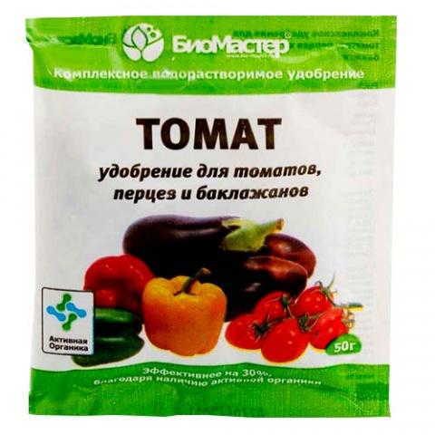 sharbati va mevalari sakrab turadigan pomidor