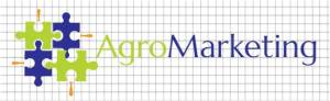 Logo AgroMarketing