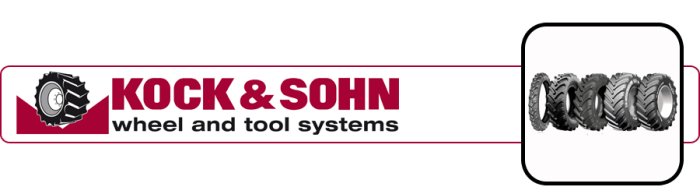 Kock & Sohn