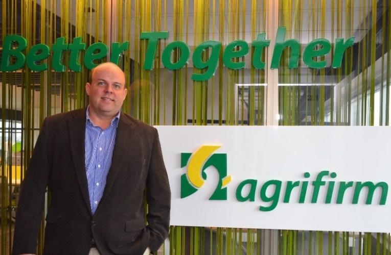 Clube de vantagens Agrifirm completa três meses de sucesso