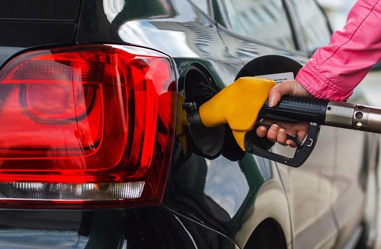 Gasolina sintética promete revolucionar mercado de combustíveis
