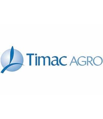 Logo_TIMAC_Agro_HD_m