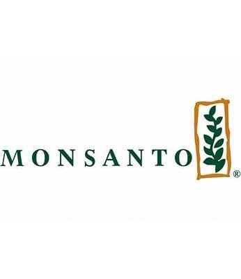 Monsanto-Logo_m