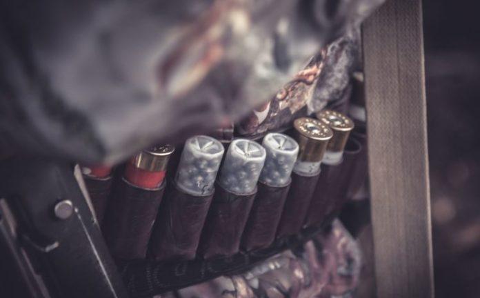 Zakaz dla ołowiu w amunicji i wędkarstwie – kolejny wniosek KE