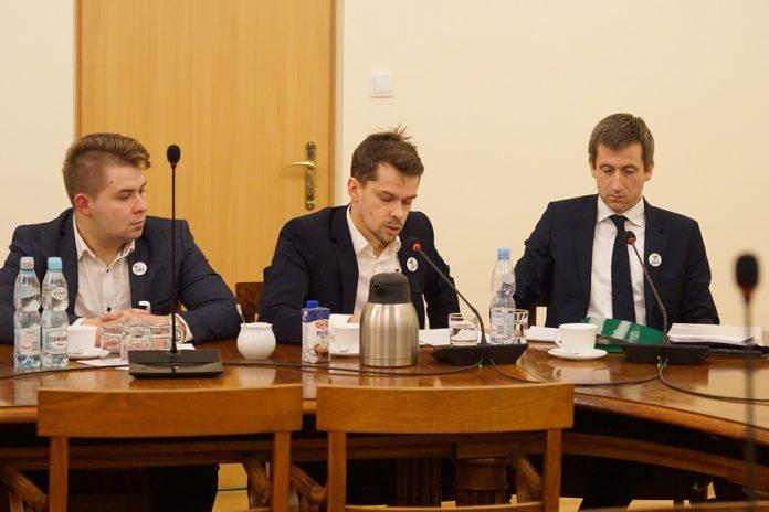AgroUnia, Michał Kołodziejczak, minister rolnictwa, Jan Krzysztof Ardanowski,