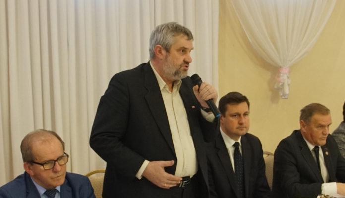 organizacje rolnicze, rolnik, Jan Krzysztof Ardanowski, ministerstwo rolnictwa,