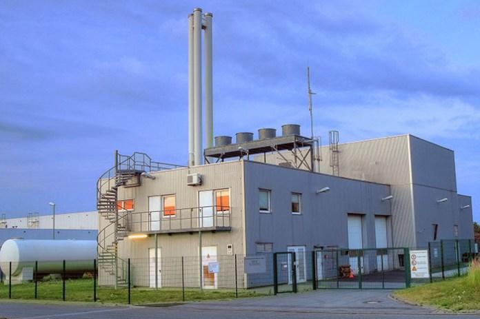 W Ełku, Lęborku i Koszalinie ciepło będzie produkowane z biomasy