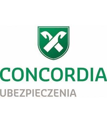 concordia_logo_m