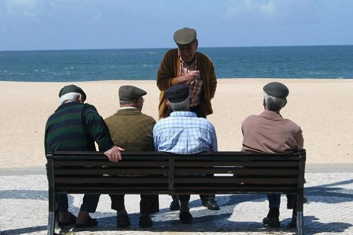 Wzrosły emerytury i renty rolnicze - Informuje KRUS