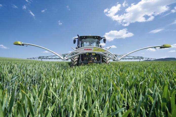 Brak innowacji i nowoczesnych technologii, stan rolnictwa, GMO, plony, rolnictwo, portal rolny,