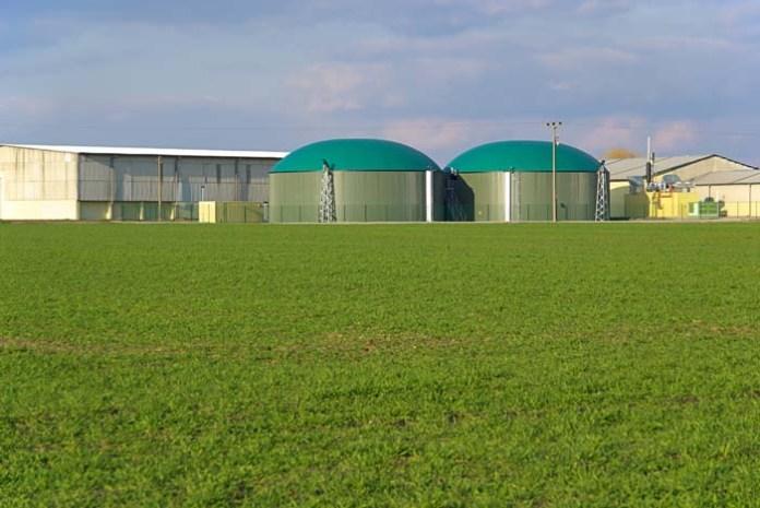 Pożyczki preferencyjne na działania z zakresu ochrony środowiska i gospodarki wodnej