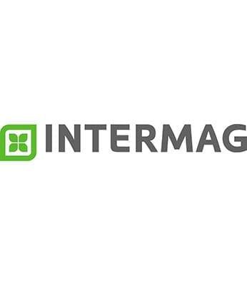 intermag_logo_m