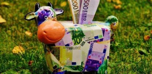 zaliczki na poczet dopłat bezpośrednich, rolnik, rolnictwo, ARiMR, Jan Krzysztof Ardanowski, dopłaty, zaliczki, susza, KE