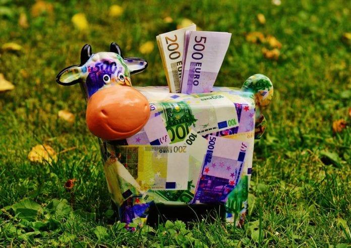 rolnik, rolnictwo, de minimis, Phil Hogan, Komisja Europejska,