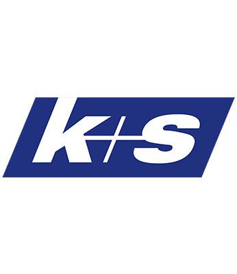 k+s_logo