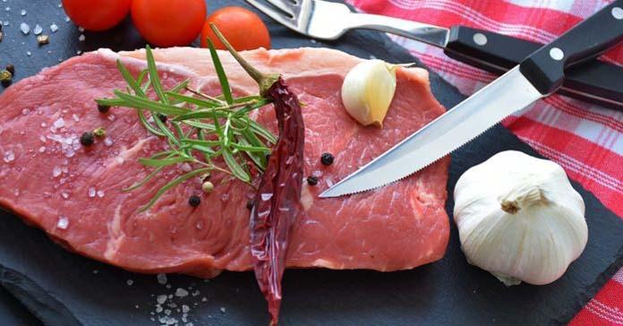 Federacja Branżowych Związków Producentów Rolnych, wołowina, Forum Mięsa Wołowego,