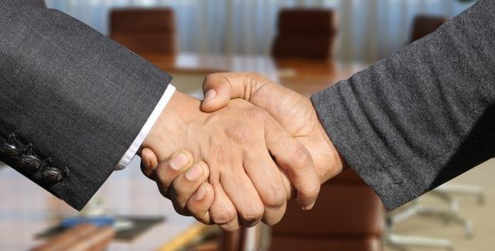 Jak przygotować się do negocjacji kontraktów?, ASAP, Polskie Stowarzyszenie Rolnictwa Zrównoważonego,