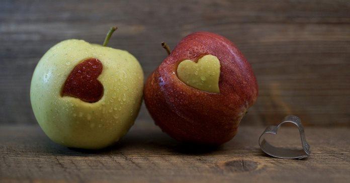 żywność, koronawirus, rolnictwo, Program dla szkół, Żywność z programu dla szkół