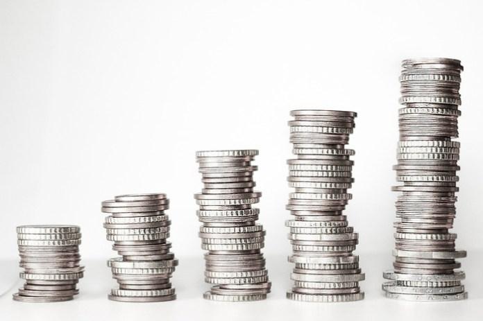 KRUS: Od 1 czerwca 2021 r. zmieniają się kwoty miesięcznego przychodu