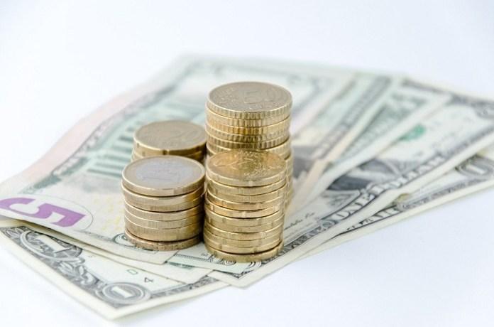 ARiMR zwiększyła bankom limit środków na dopłaty do kredytów