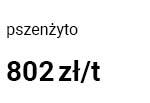 pszen_zyto