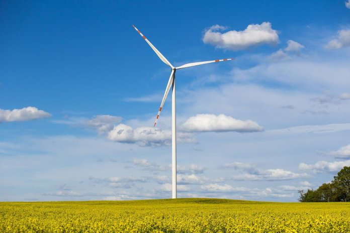 Nowelizacja ustawy o odnawialnych źródłach energii podpisana przez Prezydenta RP