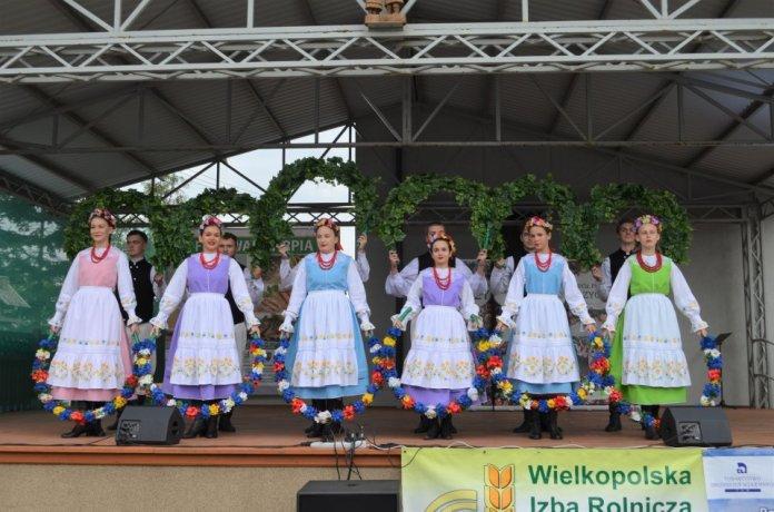 Festiwal Karpia